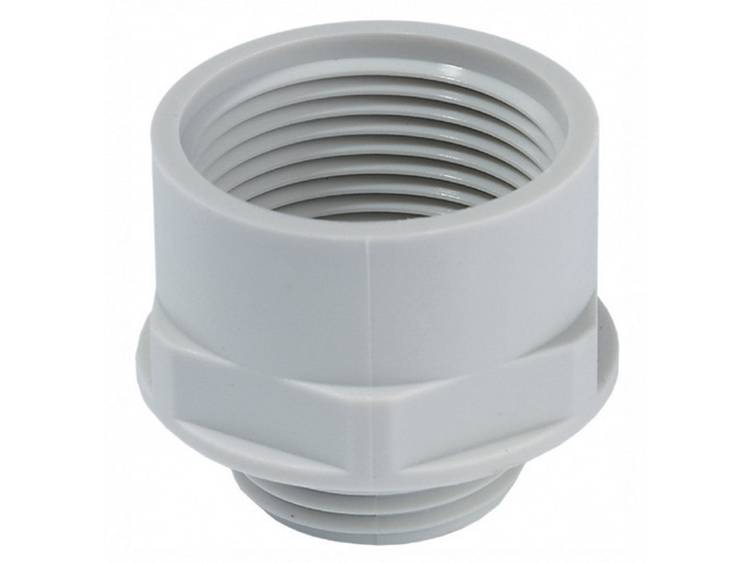 Wiska Adapter PG-metrisch APM 21-32 Adapter