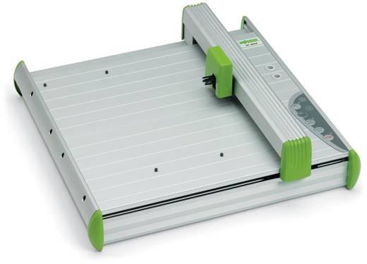 WAGO 258-200 Plotter IP 200 1 stuks