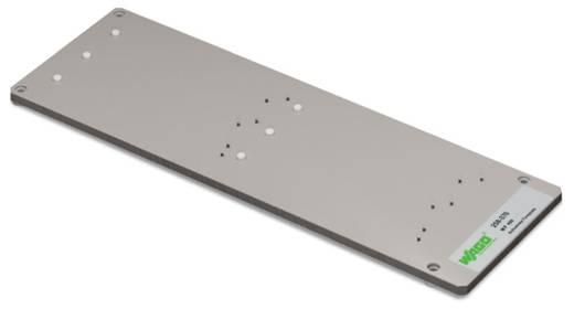 WAGO 258-370 Inlegraam voor markeringskaarten voor plotter IP350 1 stuks