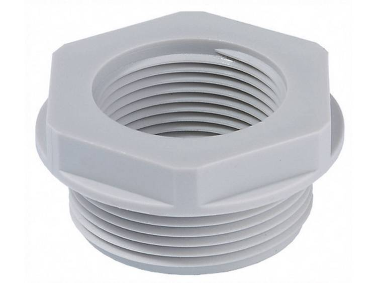 Wiska Adapter PG-metrisch APM 36-40 Adapter