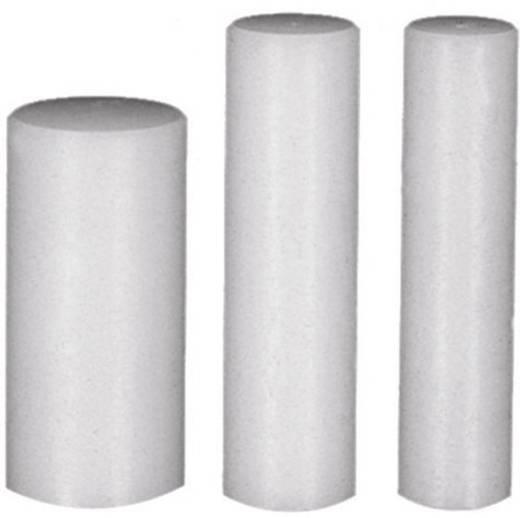 Dicht-inzetstuk Polyamide Naturel LappKabel SKINTOP® DIX-DV 3x9 1 stuks