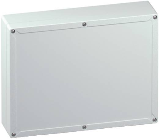 Spelsberg TG ABS 3023-9-o Installatiebehuizing 302 x 232 x 90 ABS Lichtgrijs (RAL 7035) 1 stuks