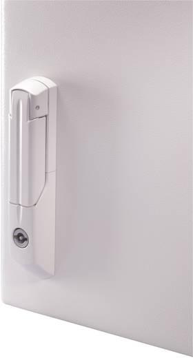 Rittal SZ 2537010 Comfortabele grip Voor vergrendelingsslot Grijs (RAL 7035) 1 stuks