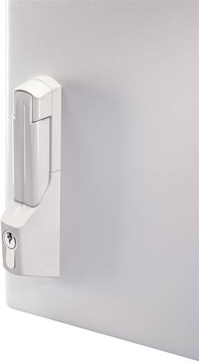 Rittal SZ 2537000 Comfortabele grip Voor profielcilinder Grijs (RAL 7035) 1 stuks