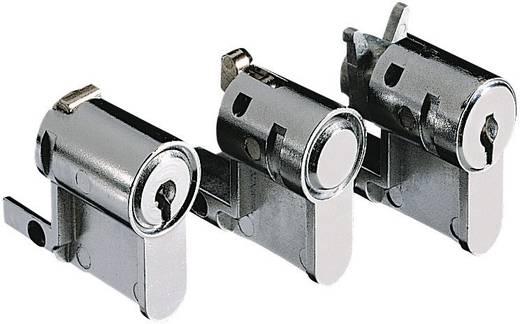 Rittal SZ 2469.000 Veiligheids en drukknop inzet Metaal 1 stuks