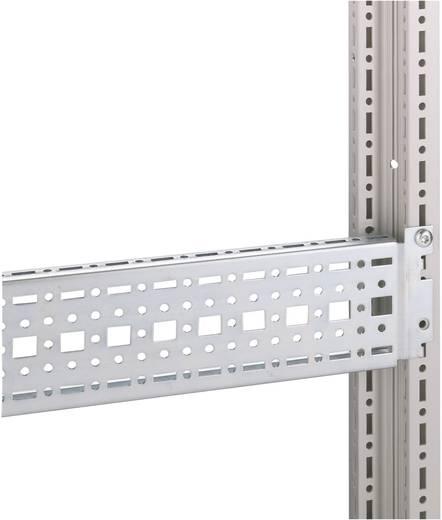 Rittal 8612140 Montagerail Plaatstaal 1 stuks