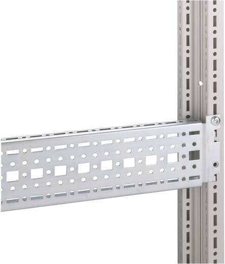 Rittal TS 8612140 Montagerail Plaatstaal 1 stuks