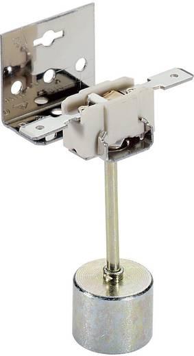 IC Inter Control 197131.005D01 Kantelschakelaar 230 V/AC 15 A 1x NC 1 stuks