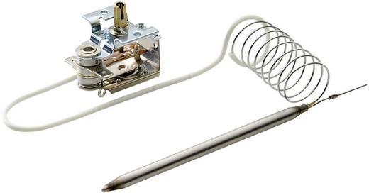 IC Inter Control 121051.718D01 Temperatuurzekering 260 °C 16 A 230 V/AC (l x b x h) 40.5 x 35 x 52.5 mm 1 stuks