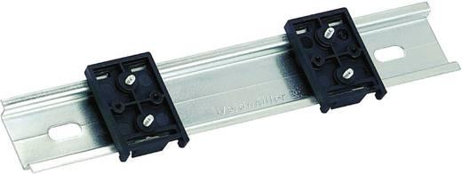 Bopla TSH 35-2 DIN-rail houder 2 stuks