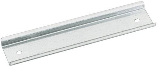Spelsberg NS 35/168 mm DIN-rail Ongeperforeerd Plaatstaal 168 mm 1 stuks