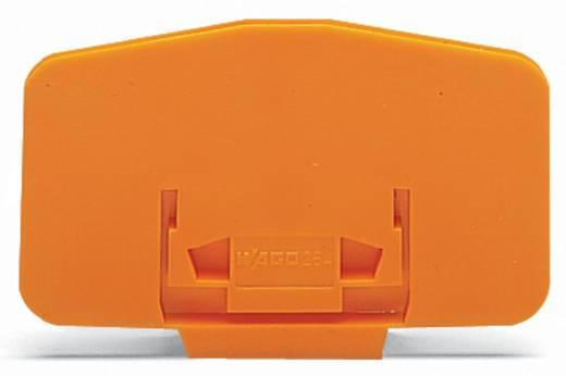 WAGO 264-367 264-367 Scheidingswand Ex e/Ex i 25 stuks