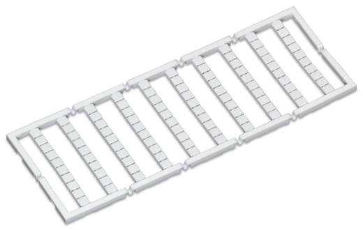 WAGO 248-617 Mini-WSB-snelopschriftsysteem 5 stuks