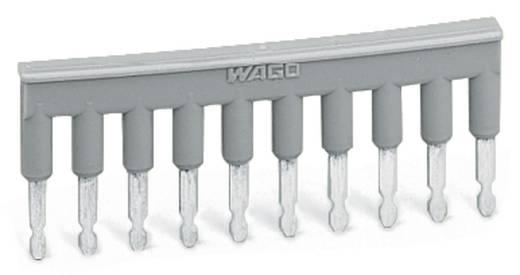 WAGO 279-490 Brugkam 50 stuks