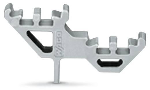 WAGO 279-529 WSB dubbele adapter 50 stuks