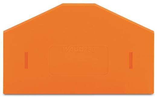 WAGO 280-318 Scheidingswand 100 stuks