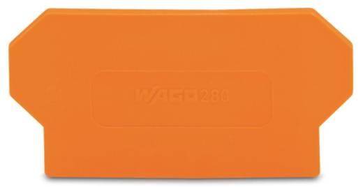 WAGO 280-328 Scheidingswand 100 stuks