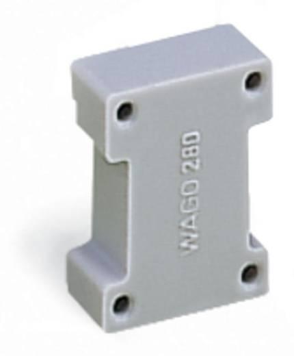 WAGO 280-419 Blinde module 100 stuks