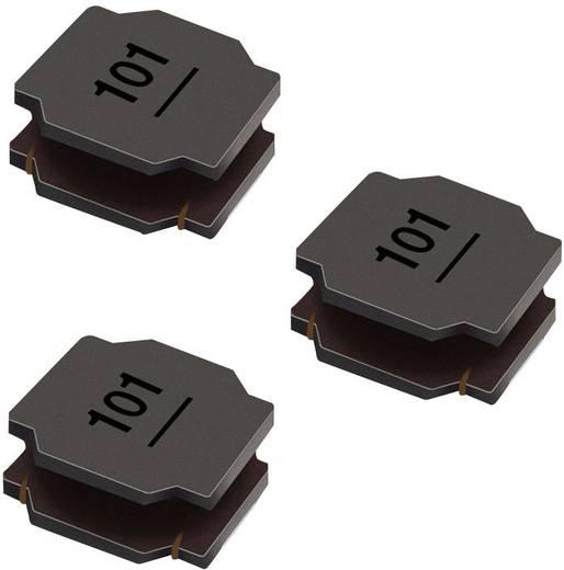 Inductor SMD 1812 1 µH 1.08 A Murata LQH43CN1R0M03L 1 stuks