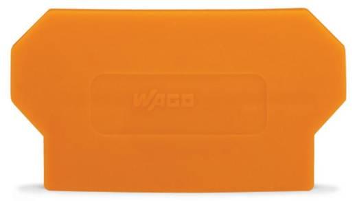 WAGO 284-338 284-338 Scheidingswand 100 stuks
