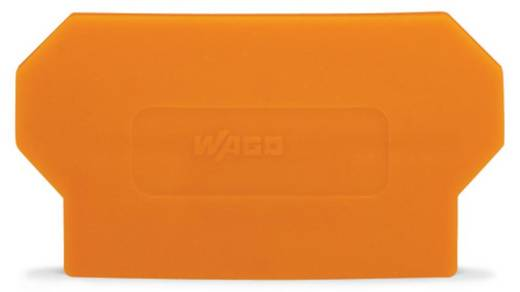 WAGO 285-327 285-327 Scheidingswand 50 stuks
