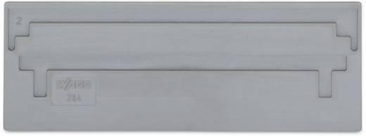 WAGO 284-309 Scheidingswand 100 stuks