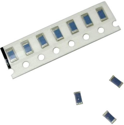 ESKA 430024 SMD-zekering SMD 1206 5 A 63 V Traag -T- 1 stuks