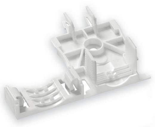 WAGO 294-363 Snoerontlastingsplaat 50 stuks