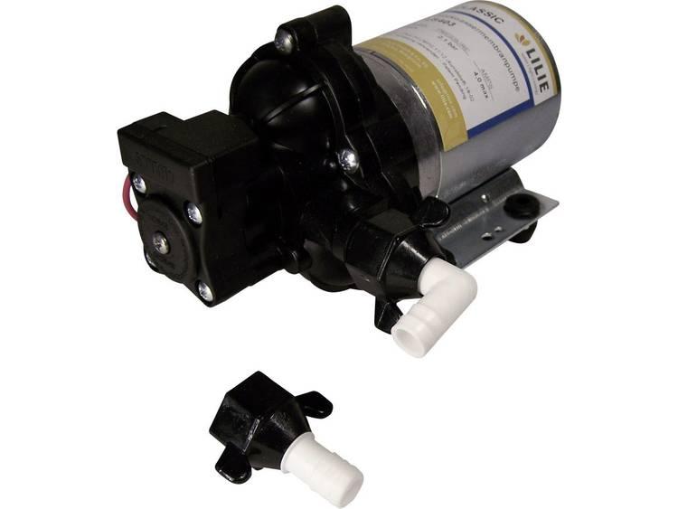 SHURflo SHURflo Automatische drukwaterpomp Trailking Aquaking