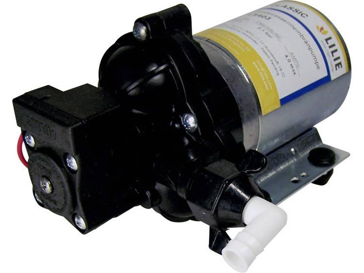 SHURflo S473 Automatische drukwaterpomp Trailking Aquaking
