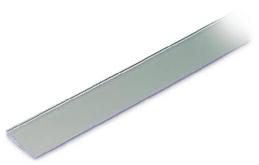 WAGO 709-120 Houder voor opschrifstrook 1 stuks