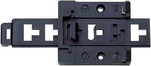 Bopla TSH 35 DIN-rail houder 1 stuks
