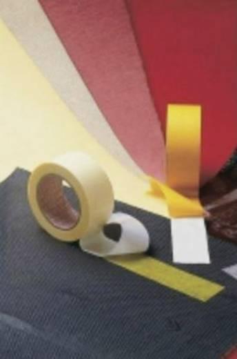 3M Dubbelzijdige tape (l x b) 25 m x 50 mm Inhoud: 1 rollen