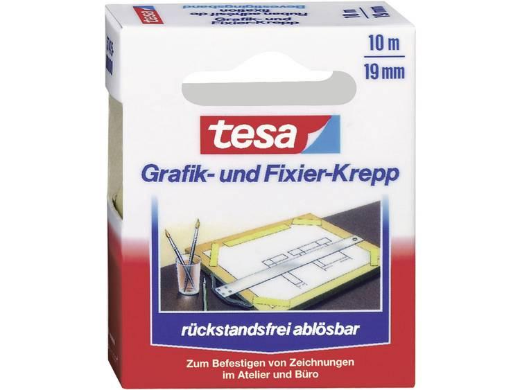 TESA MASK.T.HAND.GR.C.10M:19MM TESA (57415-00000-01)