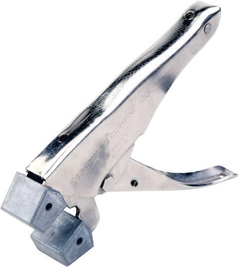 3M E-9BM Handtang Zilver 1 stuks