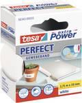 tesa Extra Power textieltape