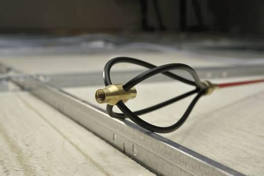 Cable Scout+ glij-opzetstuk 897-90018 HellermannTyton 1 stuks