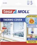 tesamoll® Thermo Cover