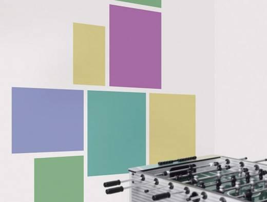 tesa Schilderstape Roze (l x b) 25 m x 25 mm Inhoud: 1 rollen