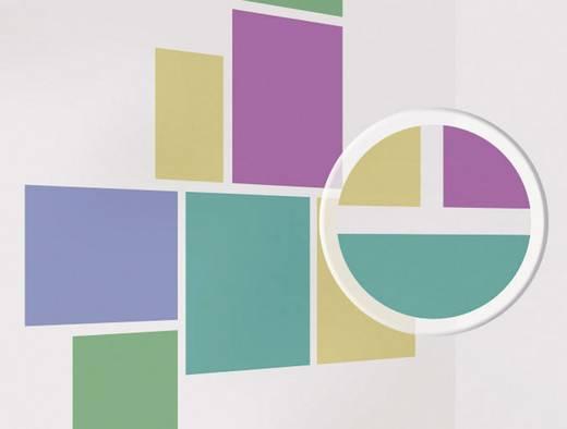 tesa tesa Schilderstape Roze (l x b) 25 m x 25 mm Inhoud: 1 rollen