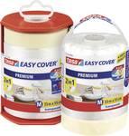 tesa Easy Cover premium afdekfolie