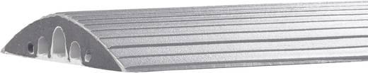 "Kabelbrug ""Signaal"" (l x b) 1.5 m x 95 mm Donkergrijs Serpa Inhoud: 1 stuks"