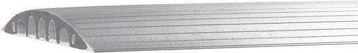 "Kabelbrug ""Signaal"" (l x b) 1.5 m x 150 mm Donkergrijs Serpa Inhoud: 1 stuks"