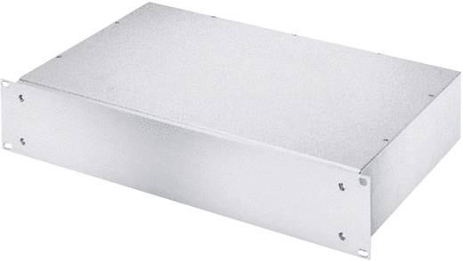 """Schroff multipacPro 20860-126 19"""" modulesteunen 88.1 x 280 Plaatstaal 1 stuks"""