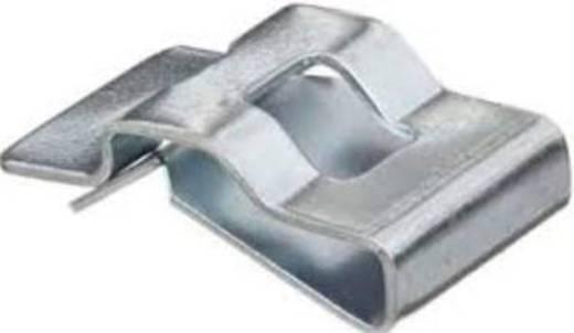 Panduit MCMS12-P-C MCMS12-P-C Kabelclip Schroefbaar 1 stuks
