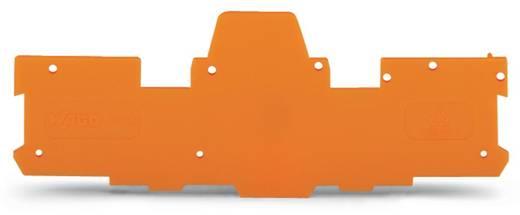 WAGO 769-314 769-314 Scheidingswand 100 stuks