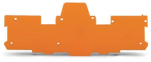 WAGO 769-319 Scheidingsplaat 100 stuks