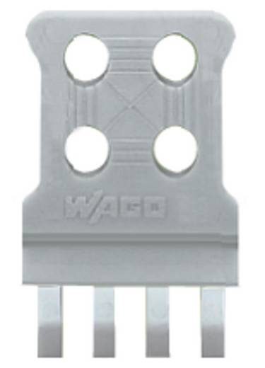 WAGO 769-412 Snoerontlastingsplaat 100 stuks