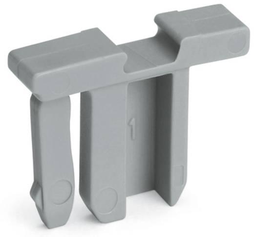 WAGO 769-438 Pin-afdekking 100 stuks