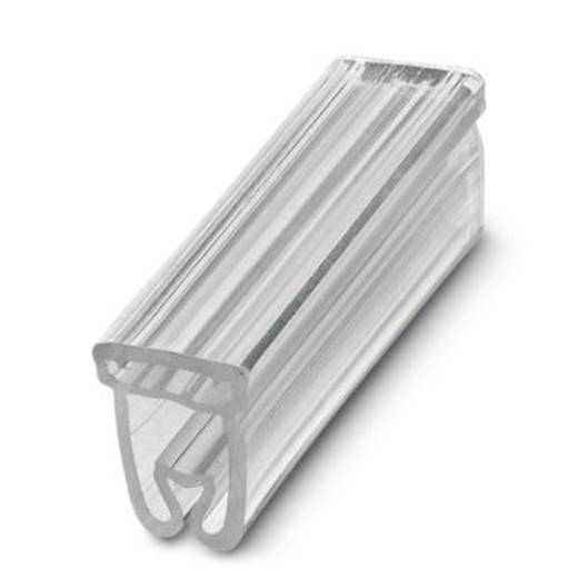 Kabelmarkering Montagemethode: Schuiven Markeringsvlak: 23 x 4.20 mm